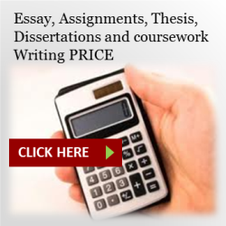 Lowest prices with highest quality in Custom Essay Writing Help, Dissertation, Thesis, Report, Homework help, academic writing and  Coursework